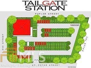225 Oak St #80, Athens, GA 30601 (MLS #8848947) :: AF Realty Group