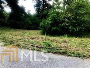 4147 SW Misshaki Ter #22, Atlanta, GA 30349 (MLS #8849164) :: Amy & Company | Southside Realtors
