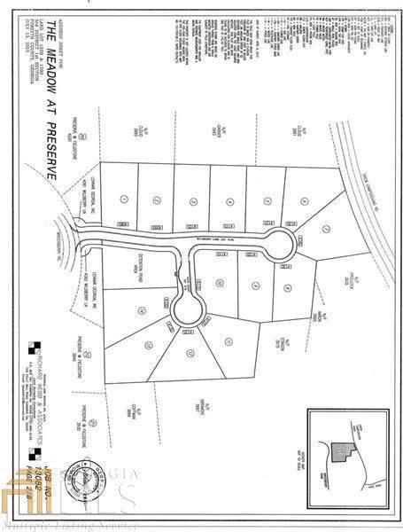 4125 Wildberry Ln, Cumming, GA 30040 (MLS #8850250) :: Team Cozart