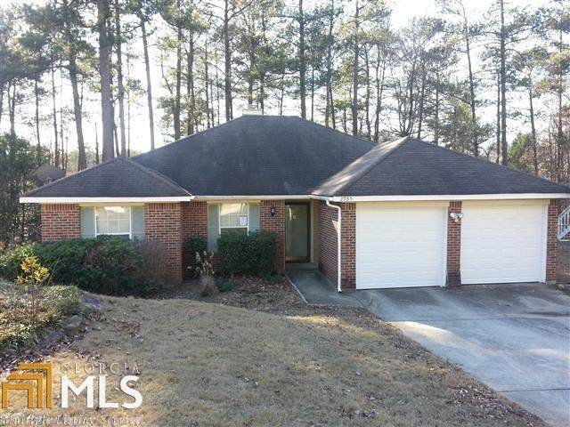 2985 Trotters Pointe Dr - Photo 1