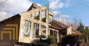 3555 Schilling Ridge, Peachtree Corners, GA 30096 (MLS #8850500) :: RE/MAX One Stop
