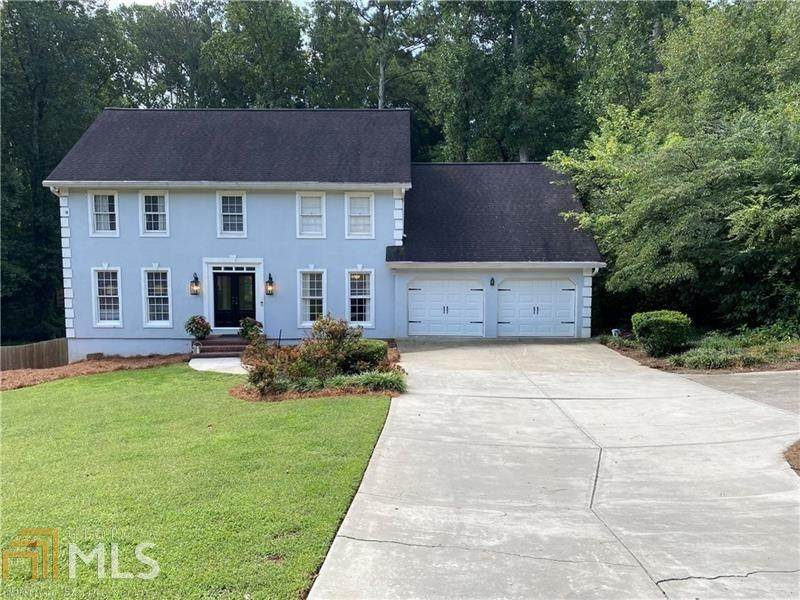 463 Indian Hills Trl - Photo 1