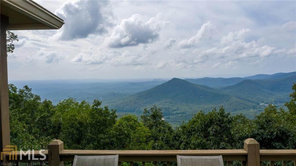 231 Big Stump Mountain Trl - Photo 1