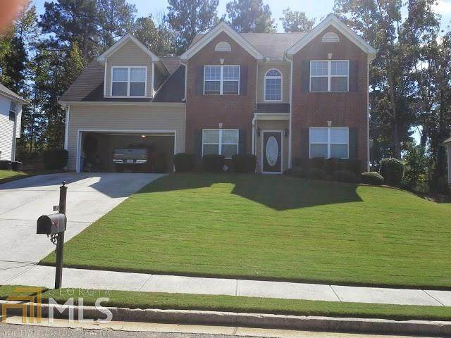 879 Martin Forest Ct - Photo 1