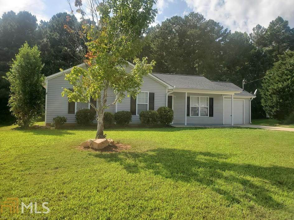 384 Thorn Thicket Dr - Photo 1