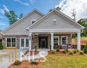 118 Windmill Way, Carrollton, GA 30117 (MLS #8853091) :: Keller Williams Realty Atlanta Partners