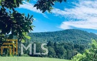 5972 Highway 2 #230, Epworth, GA 30541 (MLS #8853274) :: Maximum One Greater Atlanta Realtors