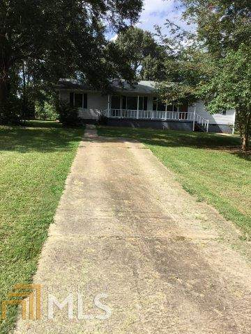 240 Slaughter Rd - Photo 1