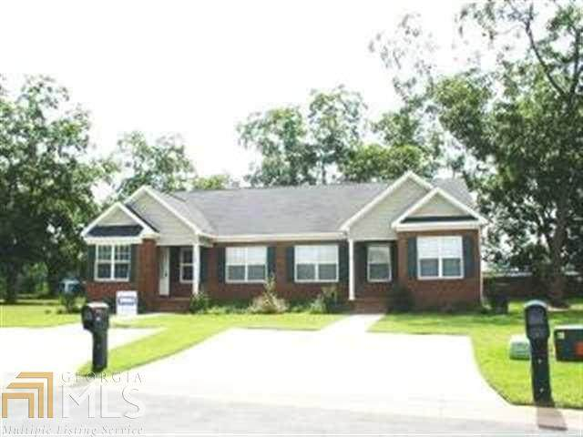 125 Northpointe Dr - Photo 1