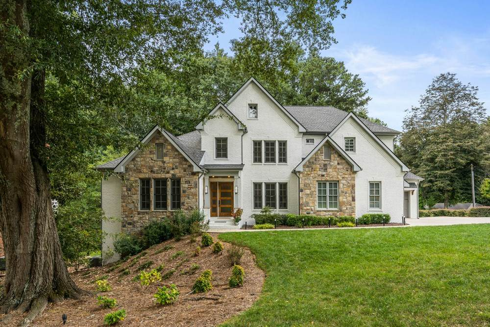 5585 Mill Trace Dr - Photo 1