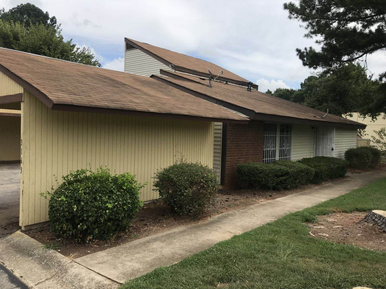 3163 Quincetree Ln - Photo 1