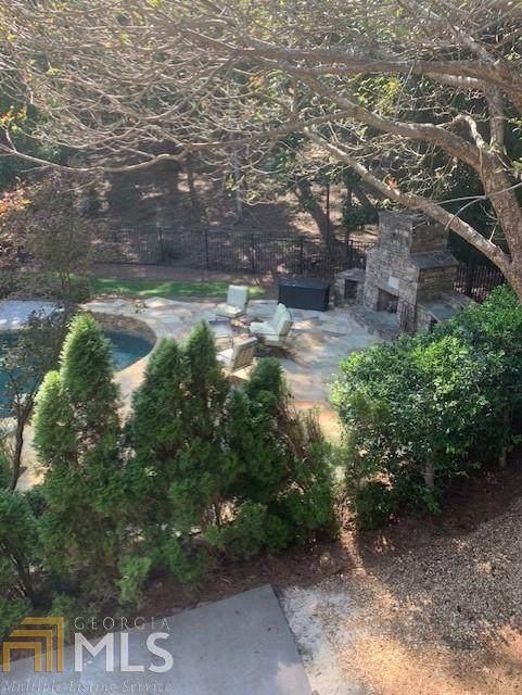 12880 Bucksport Dr, Roswell, GA 30075 (MLS #8856691) :: Athens Georgia Homes