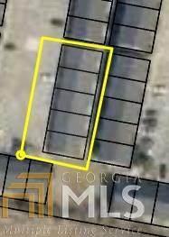 230 Lanier Dr #226-230, Statesboro, GA 30458 (MLS #8856751) :: Military Realty