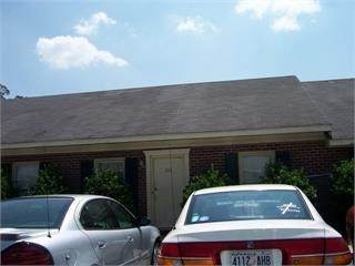 230 Lanier Dr #208-209, Statesboro, GA 30458 (MLS #8856789) :: Rettro Group