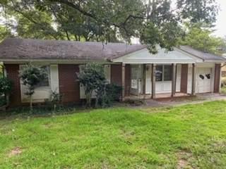 145 Magmar Ln, Fayetteville, GA 30214 (MLS #8856975) :: RE/MAX One Stop