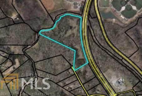 24 River Birch Ct, Cartersville, GA 30120 (MLS #8857003) :: Buffington Real Estate Group