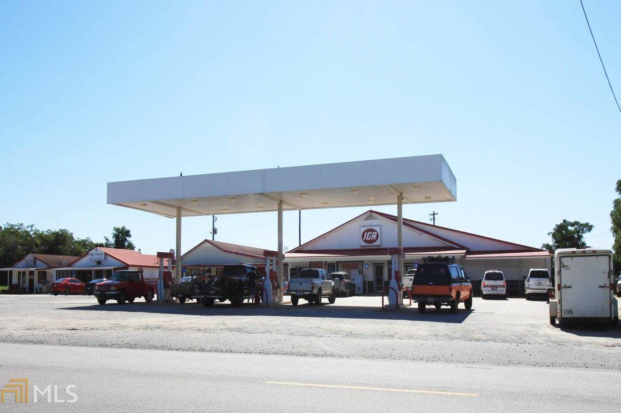 5419 Ga Highway 41 - Photo 1