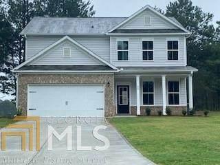 225 Wellbrook Ct, Covington, GA 30016 (MLS #8858415) :: Rettro Group