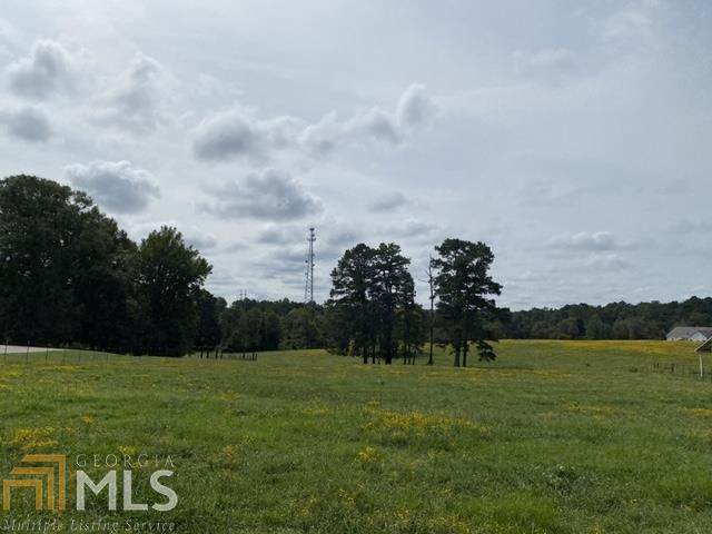 5280 Hiram Lithia Springs Road, Powder Springs, GA 30127 (MLS #8859991) :: The Durham Team