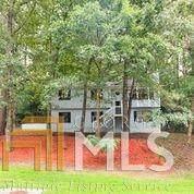 2344 Whitehouse Road, Dacula, GA 30019 (MLS #8860236) :: Bonds Realty Group Keller Williams Realty - Atlanta Partners