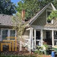 809 W Howard Ave, Decatur, GA 30030 (MLS #8860255) :: Team Cozart