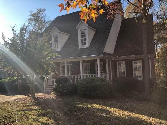 109 Royal Burgess Way, Mcdonough, GA 30253 (MLS #8860434) :: RE/MAX Eagle Creek Realty