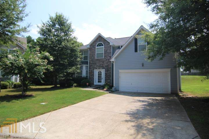 1260 Mount Laurel Pl - Photo 1