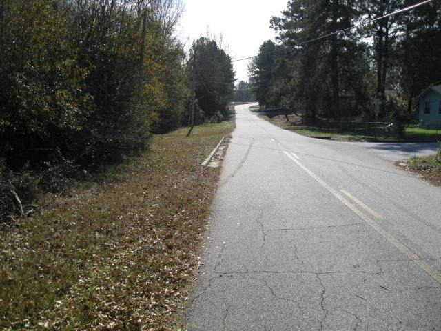0 Barnesville Hwy - Photo 1