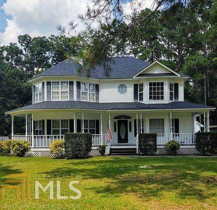 1512 Country Walk Dr - Photo 1