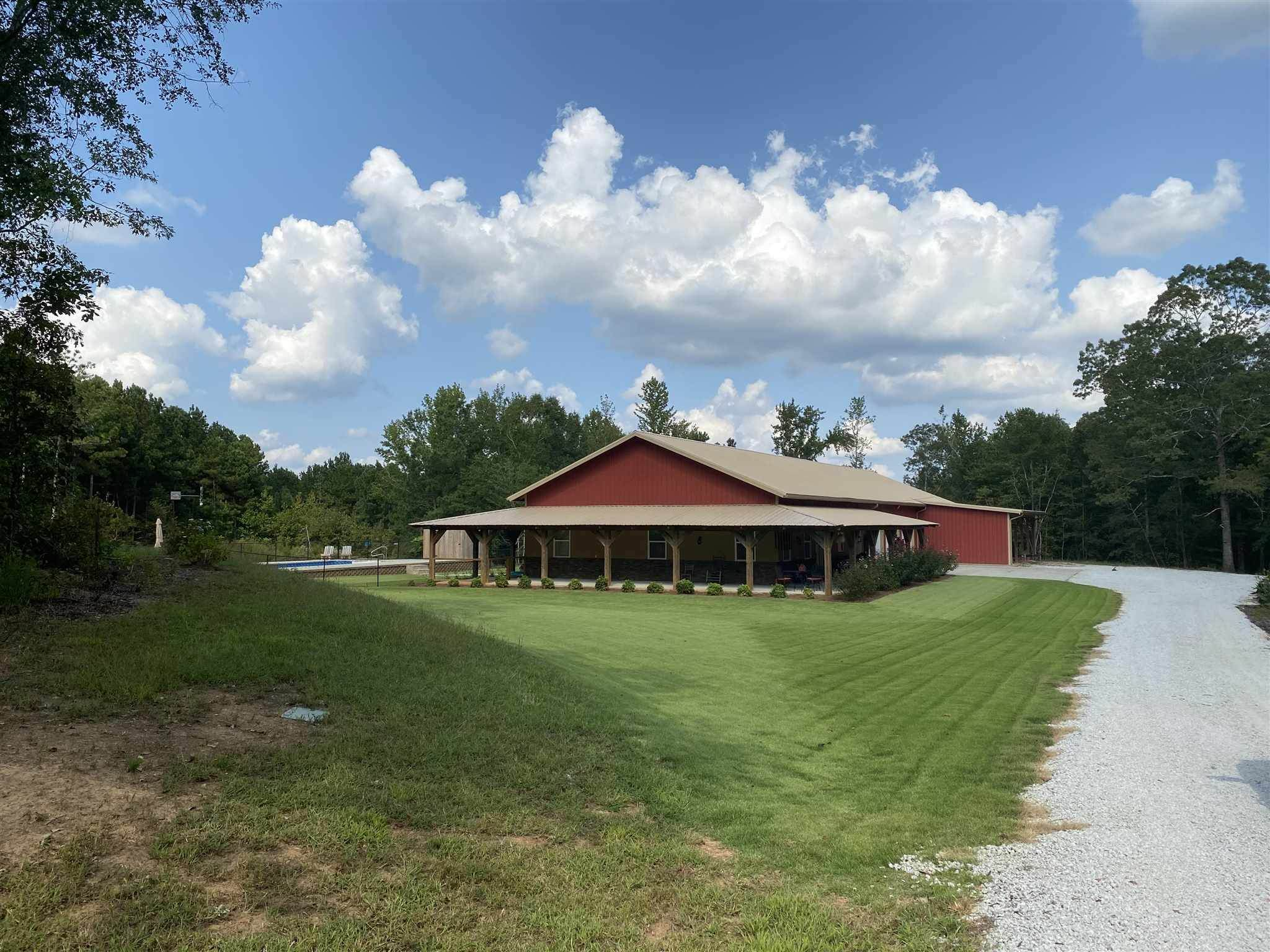 158 Co Rd 340 - Photo 10