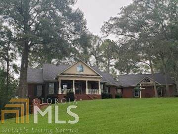 203 Muirfield Ct, Dublin, GA 31021 (MLS #8861318) :: Athens Georgia Homes