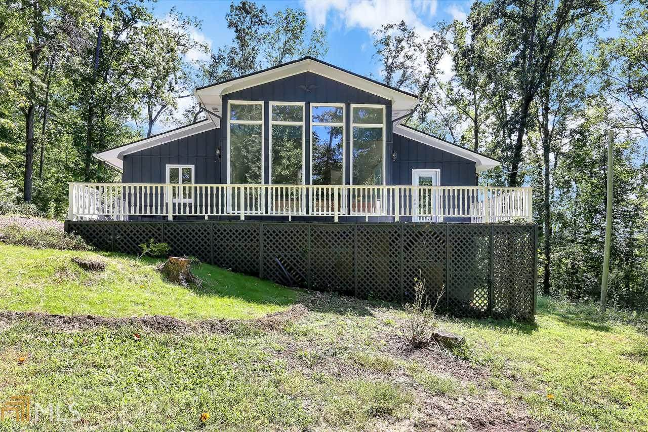 620 Point Rd - Photo 1