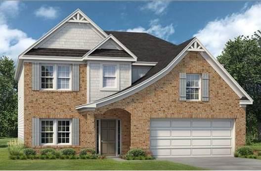 4227 Cornwall Dr #115, Forsyth, GA 31029 (MLS #8861636) :: Maximum One Greater Atlanta Realtors
