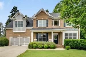 2015 Lavender Dr, Dacula, GA 30019 (MLS #8861837) :: Buffington Real Estate Group