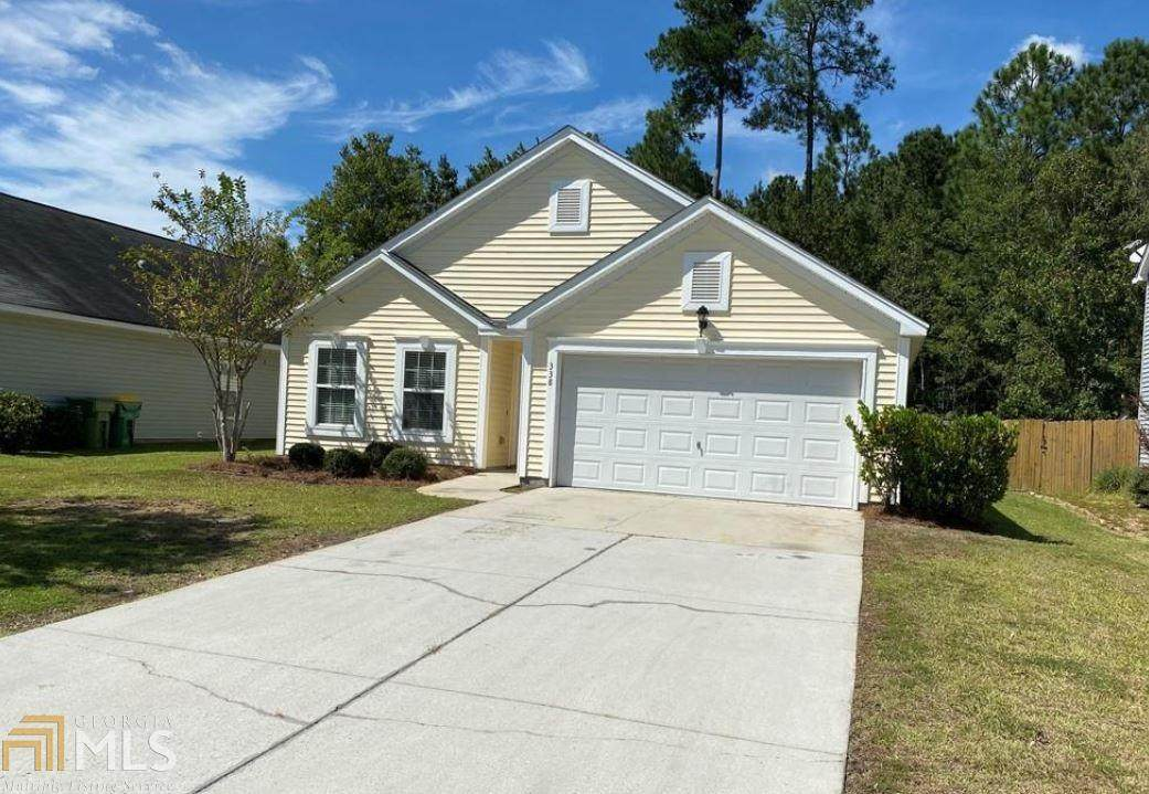 338 Winchester Dr - Photo 1