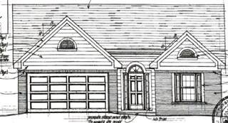 546 Park Pine Cir #60, Grantville, GA 30220 (MLS #8862416) :: Tim Stout and Associates