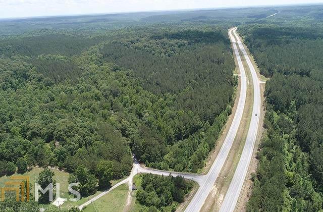 0 Us Highway 27 - Photo 1