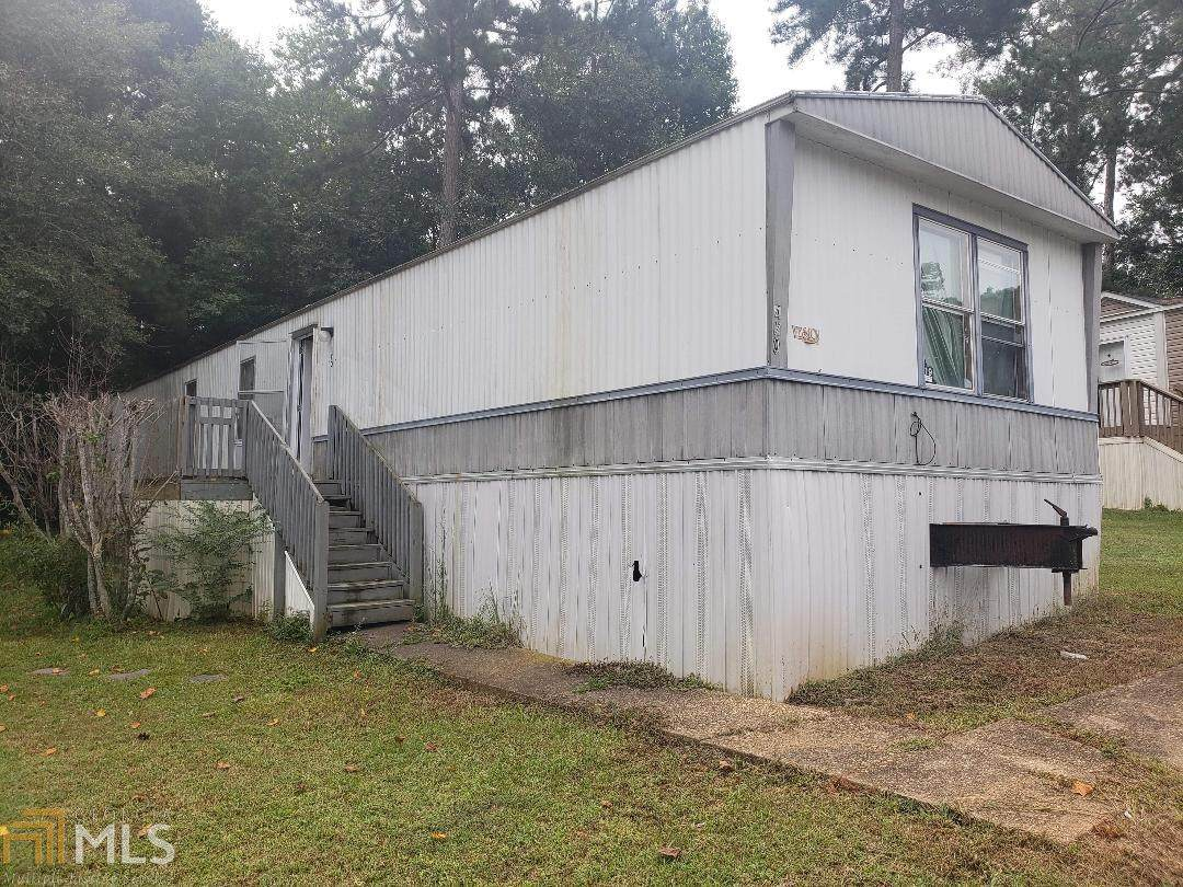470 Old Colony Pl - Photo 1
