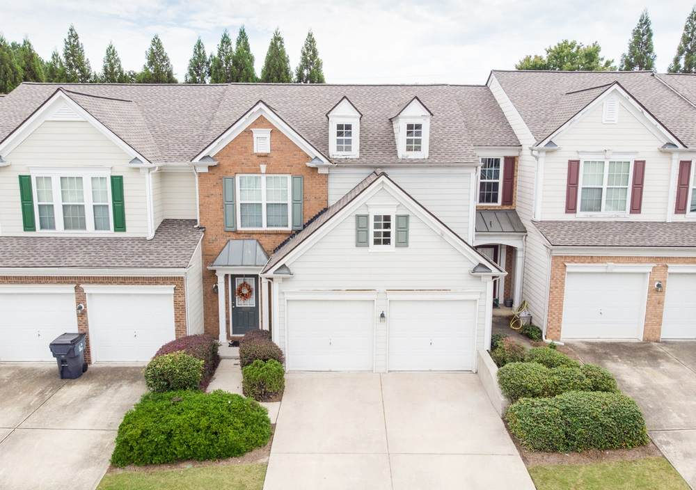 3009 Hartright Bend Ct - Photo 1