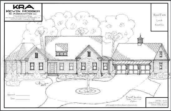1030 Reed Farm Ln, Roswell, GA 30075 (MLS #8864406) :: Maximum One Greater Atlanta Realtors