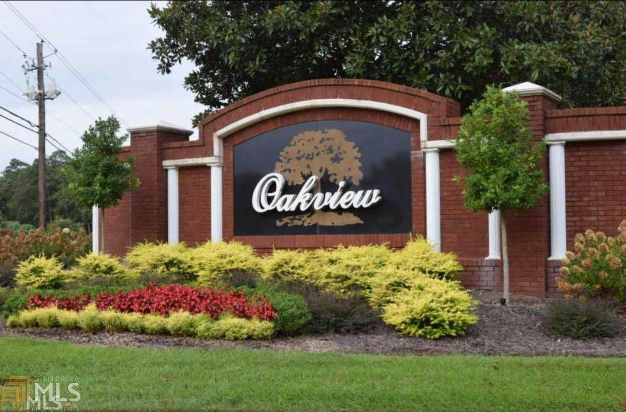 127 Oakview Club Dr - Photo 1