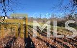 0 Rich Field Estates - Photo 3