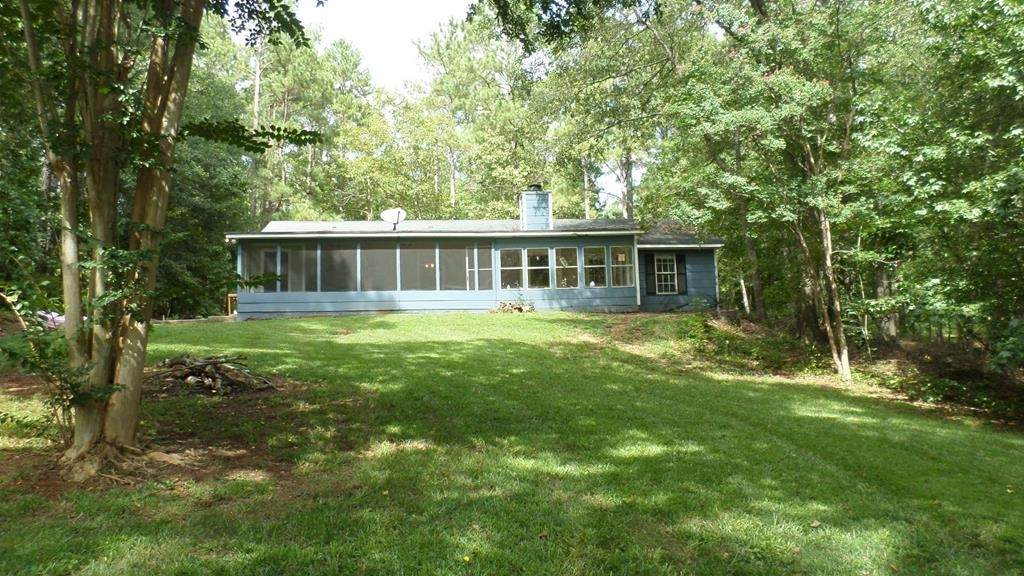 104 Woodhaven Dr - Photo 1