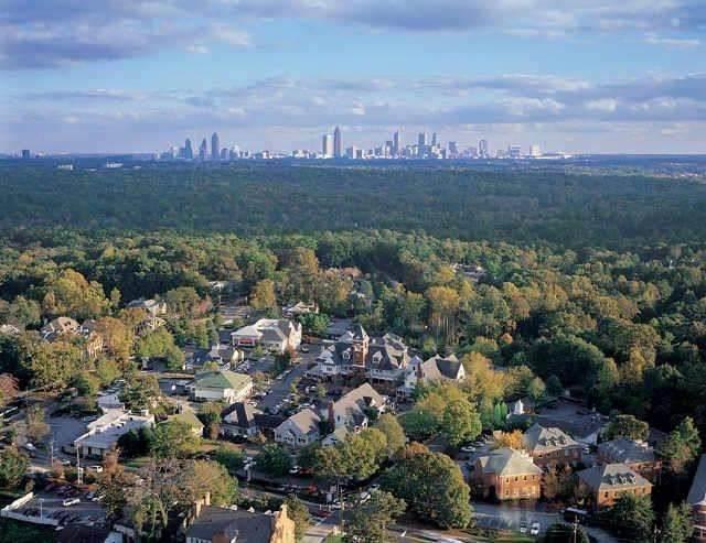 3621 SE Vinings Slope #1430, Atlanta, GA 30339 (MLS #8864697) :: AF Realty Group