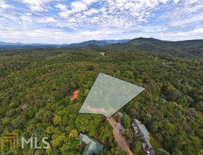 0 Oak Ridge Way - Photo 1