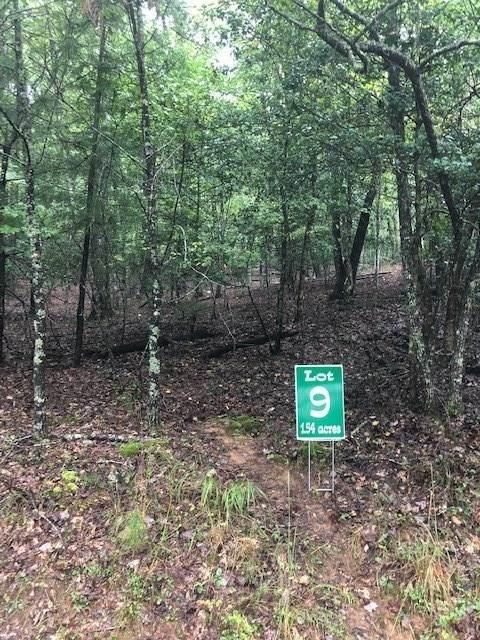 0 Hunters Ridge - Photo 1