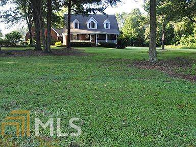 130 Rowan Rd, Ellenwood, GA 30294 (MLS #8865318) :: The Durham Team