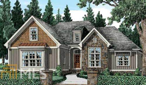 5493 Big A, Douglasville, GA 30135 (MLS #8865568) :: Keller Williams Realty Atlanta Classic