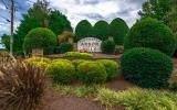 176 Arbor Hills Pl - Photo 4