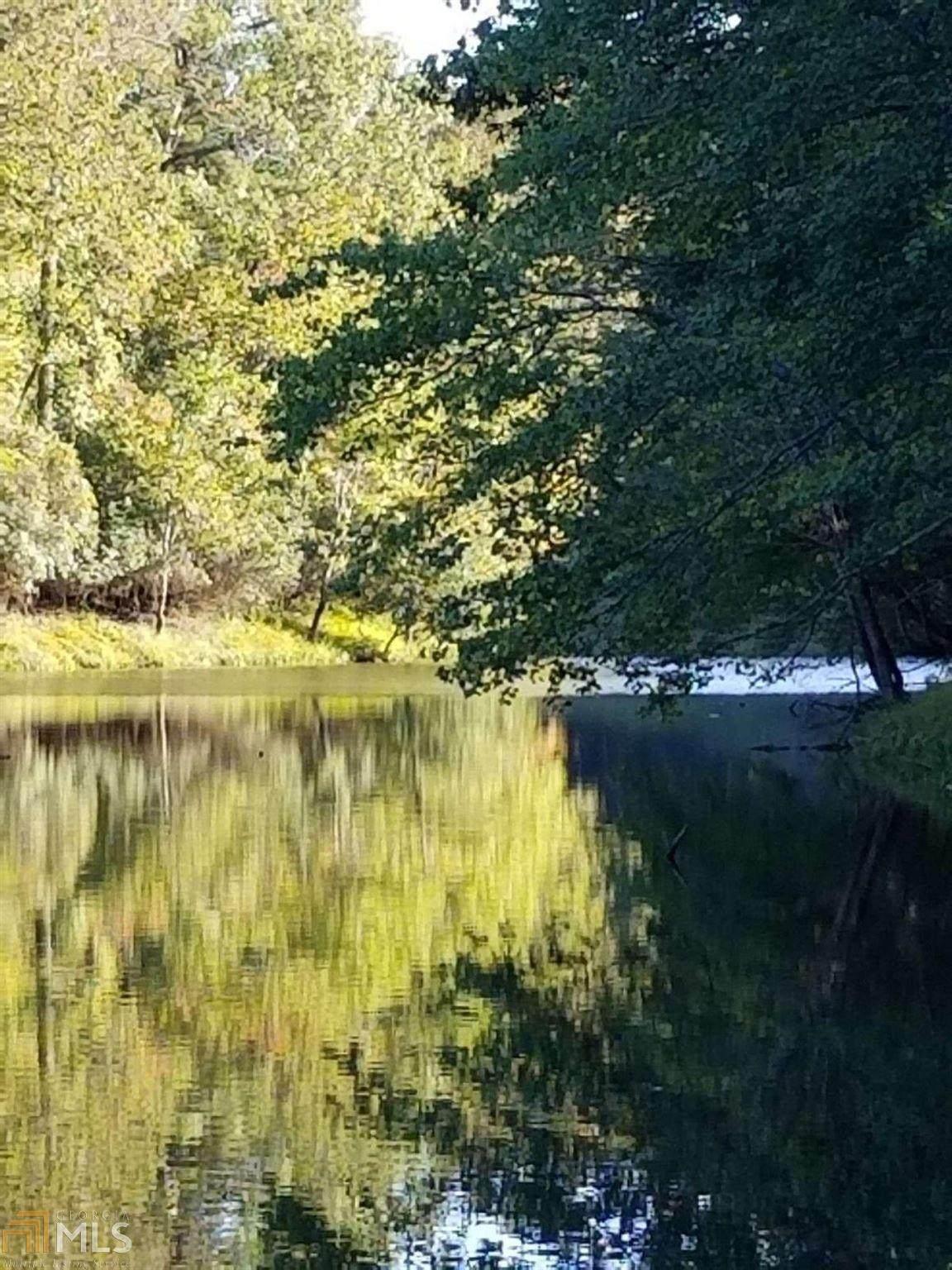 0 Beaver Ridge Rd - Photo 1
